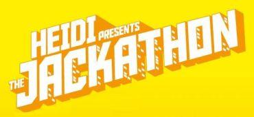 jackathon