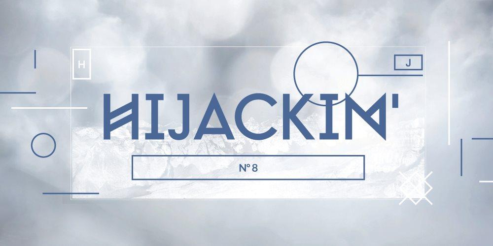 hijackin