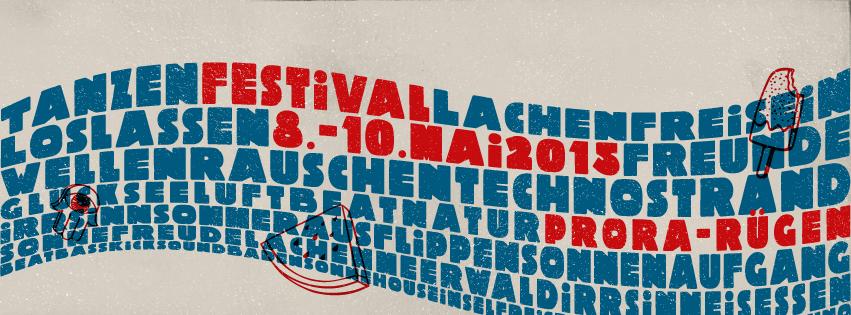 her damit festival 2015
