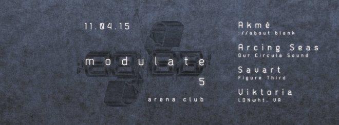 modulate5