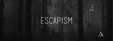 escapism_fb_apr_2016