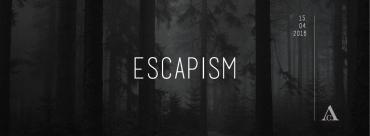 escapism_fb_apr_2016