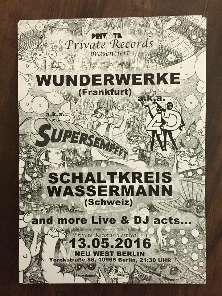Private-Records_poster