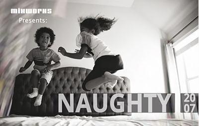 1naughty